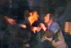 8-9/30-77 舞台「小林一茶」井上ひさし作 木村光一演出 こまつ座の時代(アングラの帝王から新劇へ)_f0325673_15323236.jpg