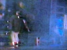 8-12/30-80 舞台「小林一茶」井上ひさし作 木村光一演出 こまつ座の時代(アングラの帝王から新劇へ)_f0325673_16344388.jpg