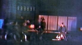 8-12/30-80 舞台「小林一茶」井上ひさし作 木村光一演出 こまつ座の時代(アングラの帝王から新劇へ)_f0325673_16362490.jpg