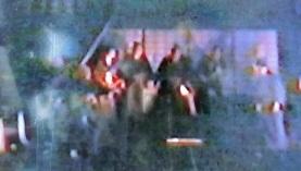 8-12/30-80 舞台「小林一茶」井上ひさし作 木村光一演出 こまつ座の時代(アングラの帝王から新劇へ)_f0325673_16362614.jpg