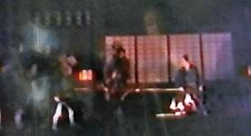 8-12/30-80 舞台「小林一茶」井上ひさし作 木村光一演出 こまつ座の時代(アングラの帝王から新劇へ)_f0325673_16362888.jpg