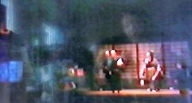 8-12/30-80 舞台「小林一茶」井上ひさし作 木村光一演出 こまつ座の時代(アングラの帝王から新劇へ)_f0325673_16363305.jpg