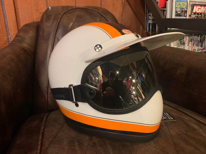 TT&CO製ヘルメット_d0348774_08293744.jpg