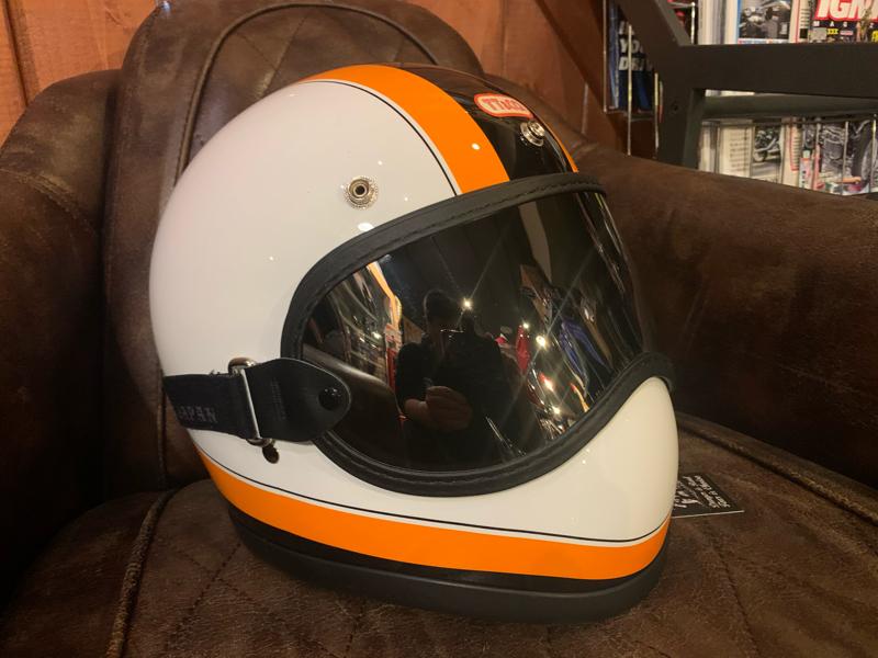 TT&CO製ヘルメット_d0348774_08293875.jpg