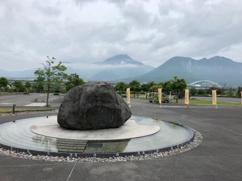 祈りの日:噴火災害から29年_c0052876_17453624.jpg
