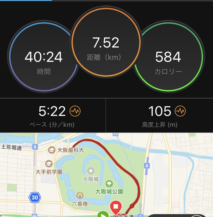 5k LT走_e0139376_22002153.jpg