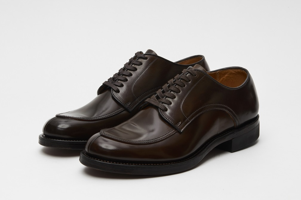 ""\""""Makers 2020 CORDOVAN COLLECTION""""_d0160378_19274277.jpg""1008|672|?|en|2|a773d8d72b2734e63cb1b22d32fec444|False|UNLIKELY|0.299005389213562