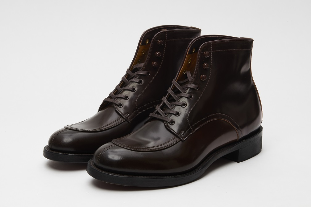 ""\""""Makers 2020 CORDOVAN COLLECTION""""_d0160378_19301693.jpg""1008|672|?|en|2|55762d97d528b741645238fb89936db0|False|UNLIKELY|0.2991006076335907