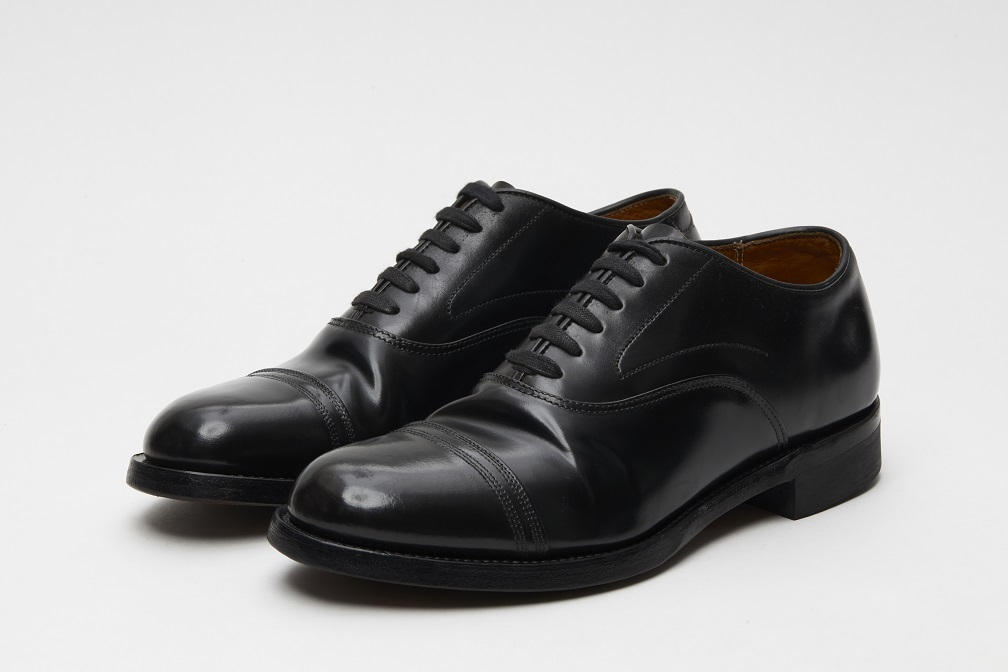 ""\""""Makers 2020 CORDOVAN COLLECTION""""_d0160378_19324703.jpg""1008|672|?|en|2|7ae12a1d65b207d1be61ba5868bccd1d|False|UNLIKELY|0.2822250723838806