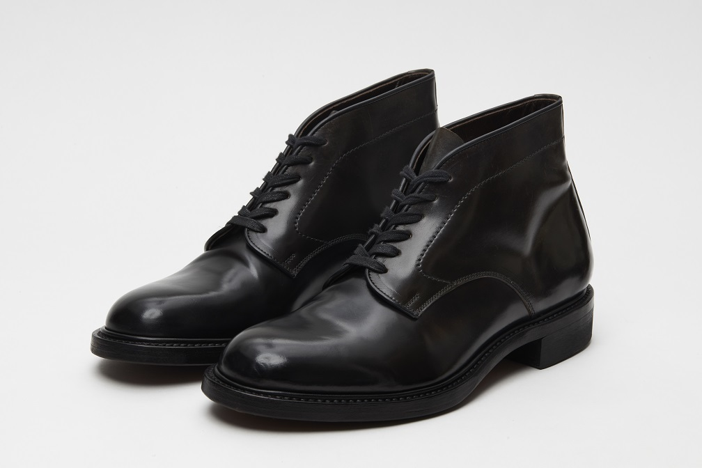 ""\""""Makers 2020 CORDOVAN COLLECTION""""_d0160378_19343745.jpg""1008|672|?|en|2|f2171f327e0f30bf12d5da671fa8fcfb|False|UNLIKELY|0.28873464465141296