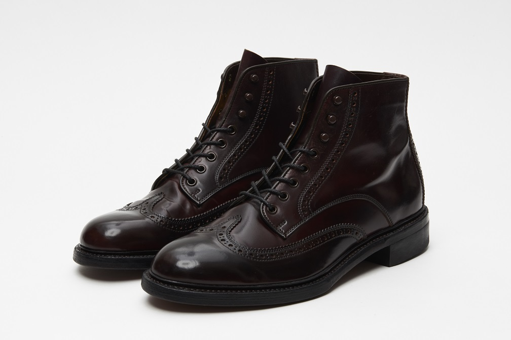 ""\""""Makers 2020 CORDOVAN COLLECTION""""_d0160378_19352992.jpg""1008|672|?|en|2|0481df43d34ca940fa40d51241a0c7b5|False|UNLIKELY|0.3019612729549408