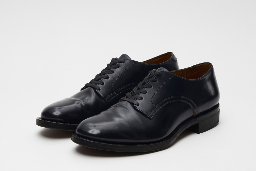 ""\""""Makers 2020 CORDOVAN COLLECTION""""_d0160378_19365526.jpg""1008|672|?|en|2|e50951489f30e1800396de003fe4d497|False|UNLIKELY|0.2853531539440155