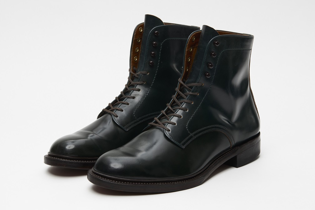 ""\""""Makers 2020 CORDOVAN COLLECTION""""_d0160378_19375895.jpg""1008|672|?|en|2|8c192d4bc505c5f729be57cb4f159fce|False|UNLIKELY|0.29401111602783203