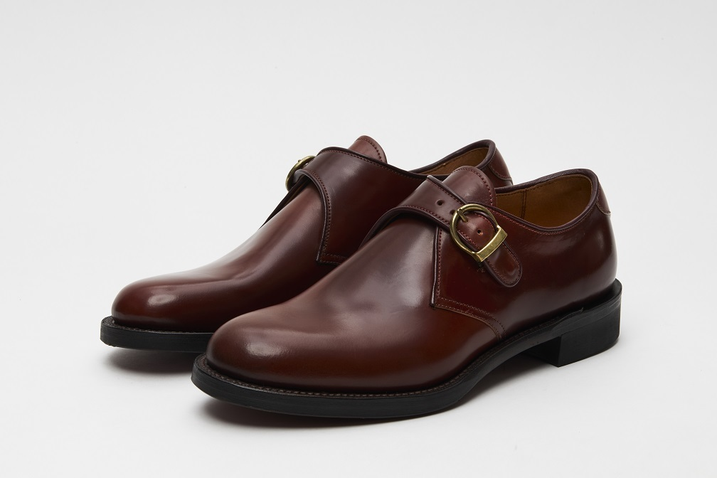 ""\""""Makers 2020 CORDOVAN COLLECTION""""_d0160378_19384777.jpg""1008|672|?|en|2|8b9c70da5634b51e5766d9a46cf1fb8c|False|UNLIKELY|0.2972702980041504