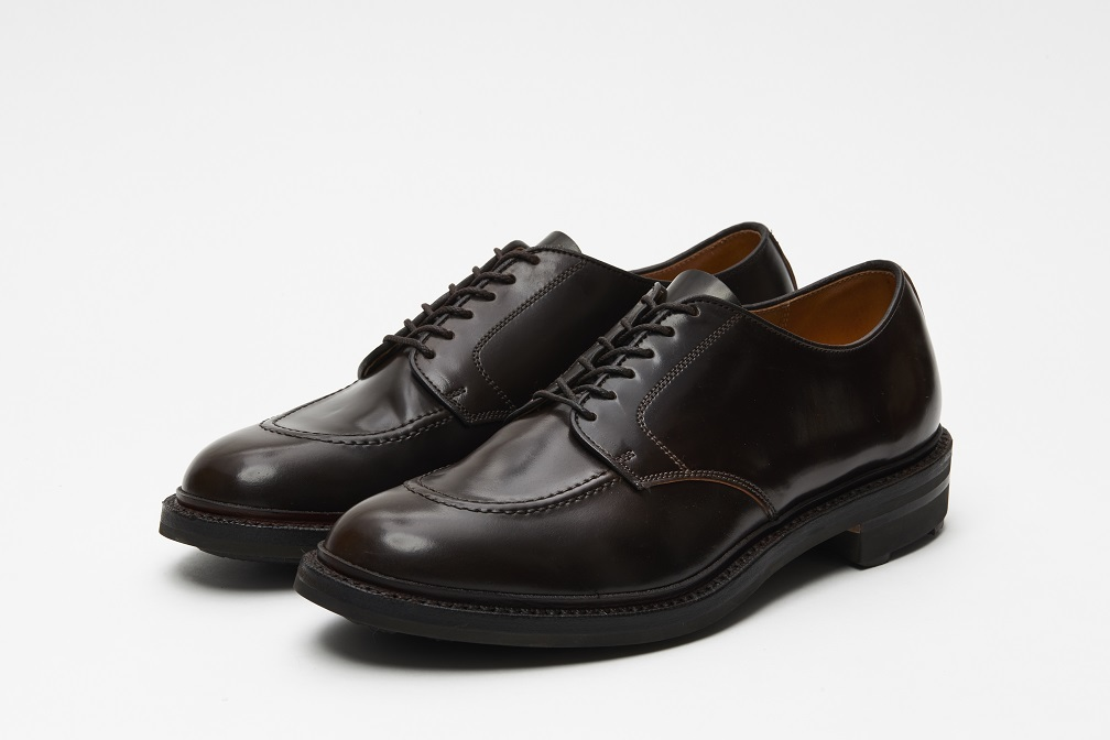 ""\""""Makers 2020 CORDOVAN COLLECTION""""_d0160378_19393422.jpg""1008|672|?|en|2|783c95e3258471f31af8669015a07cbe|False|UNLIKELY|0.29141831398010254