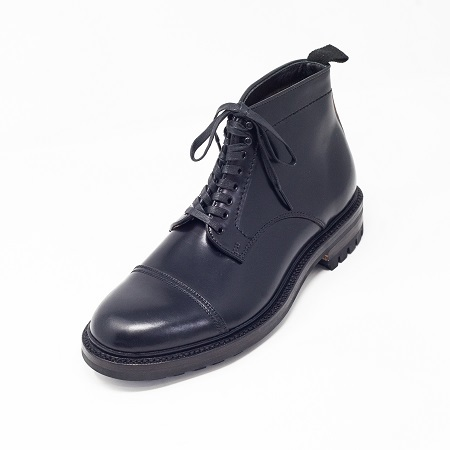 ""\""""Makers 2020 CORDOVAN COLLECTION""""_d0160378_19402270.jpg""450|450|?|en|2|222cc935bcf29fe46d633a68f14475c8|False|UNLIKELY|0.29208269715309143