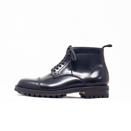 ""\""""Makers 2020 CORDOVAN COLLECTION""""_d0160378_19405993.jpg""450|450|?|en|2|12a9832825eb1e1fa4568ee96abb1d8f|False|UNLIKELY|0.2851439416408539