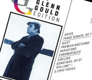 《演奏会用半音階的変奏曲》と《夜想曲ニ長調》.Georges Bizetka×Glenn Gould_b0206085_01114708.jpg