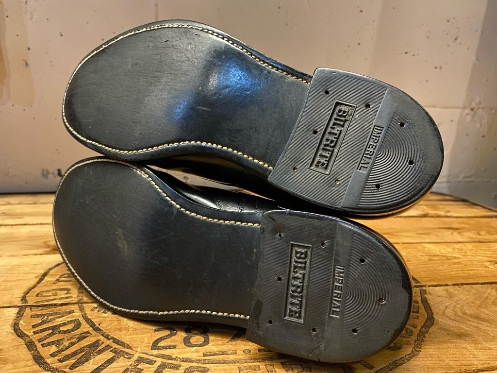 6月6日(土)マグネッツ大阪店スーペリア入荷日!#1 U.S.Military編!USN Service Shoes,NOS Vietnam Fatigue JKT&M-65 Trouser!!_c0078587_12504553.jpg