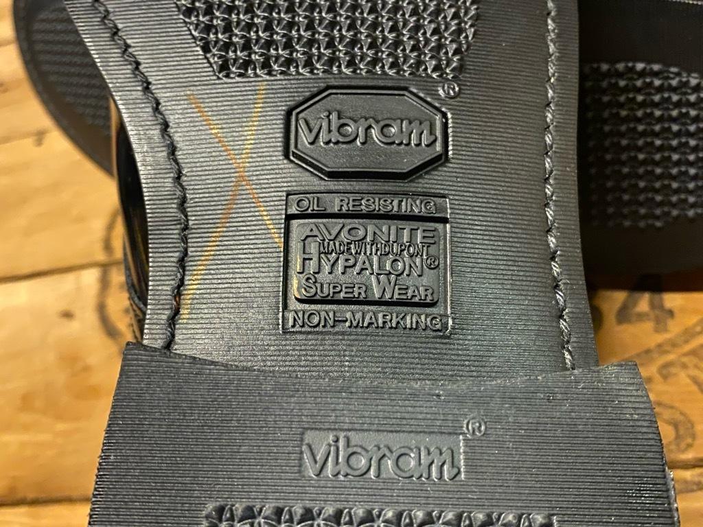 6月6日(土)マグネッツ大阪店スーペリア入荷日!#1 U.S.Military編!USN Service Shoes,NOS Vietnam Fatigue JKT&M-65 Trouser!!_c0078587_12521513.jpg