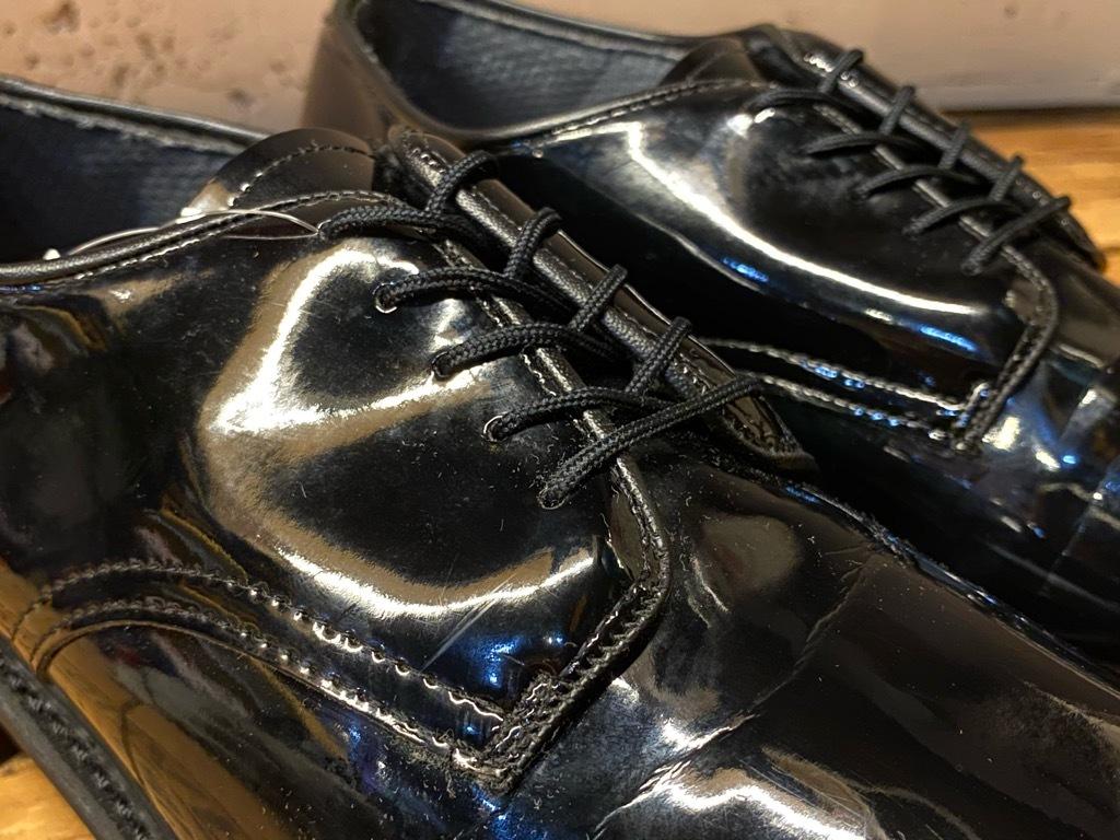 6月6日(土)マグネッツ大阪店スーペリア入荷日!#1 U.S.Military編!USN Service Shoes,NOS Vietnam Fatigue JKT&M-65 Trouser!!_c0078587_12522564.jpg