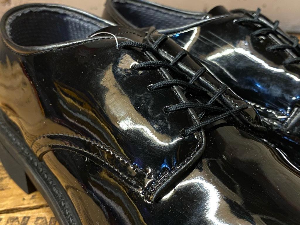 6月6日(土)マグネッツ大阪店スーペリア入荷日!#1 U.S.Military編!USN Service Shoes,NOS Vietnam Fatigue JKT&M-65 Trouser!!_c0078587_12535379.jpg