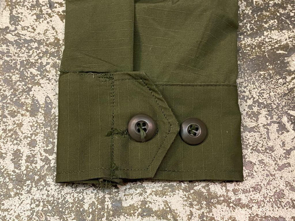 6月6日(土)マグネッツ大阪店スーペリア入荷日!#1 U.S.Military編!USN Service Shoes,NOS Vietnam Fatigue JKT&M-65 Trouser!!_c0078587_12580142.jpg
