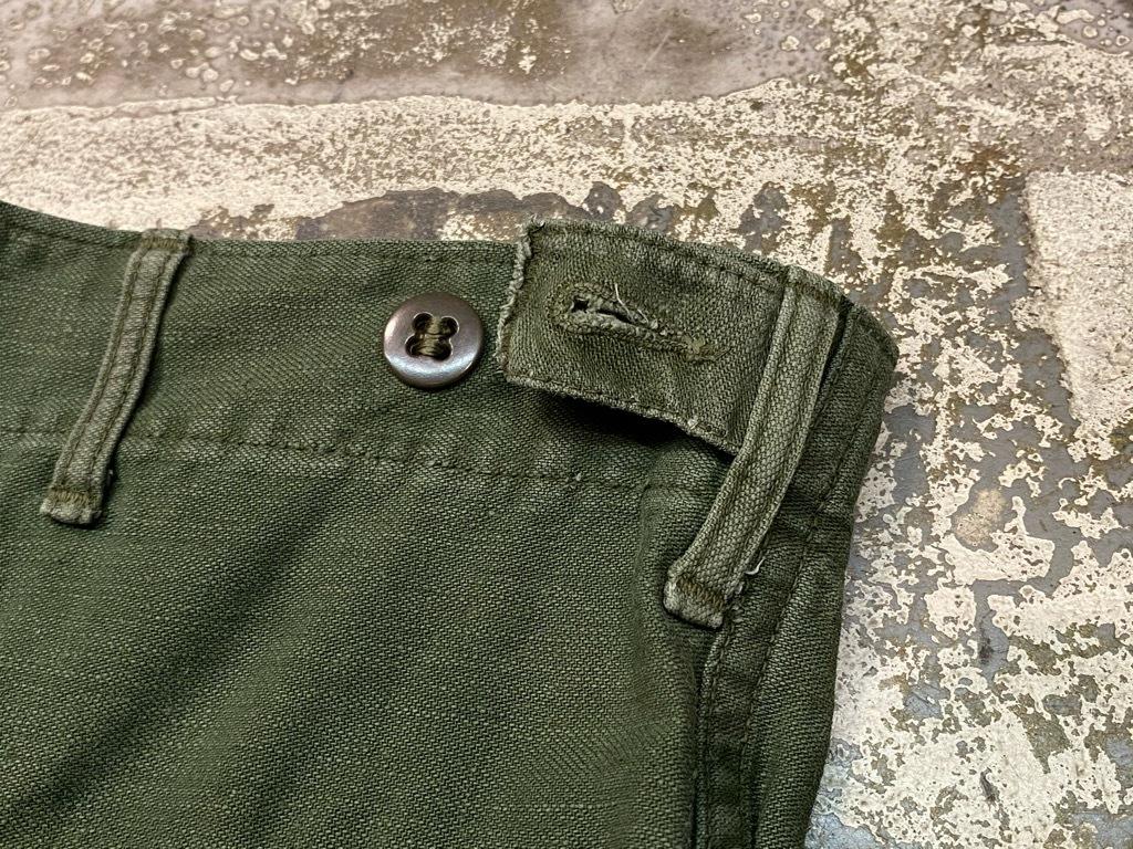 6月6日(土)マグネッツ大阪店スーペリア入荷日!#1 U.S.Military編!USN Service Shoes,NOS Vietnam Fatigue JKT&M-65 Trouser!!_c0078587_13054888.jpg