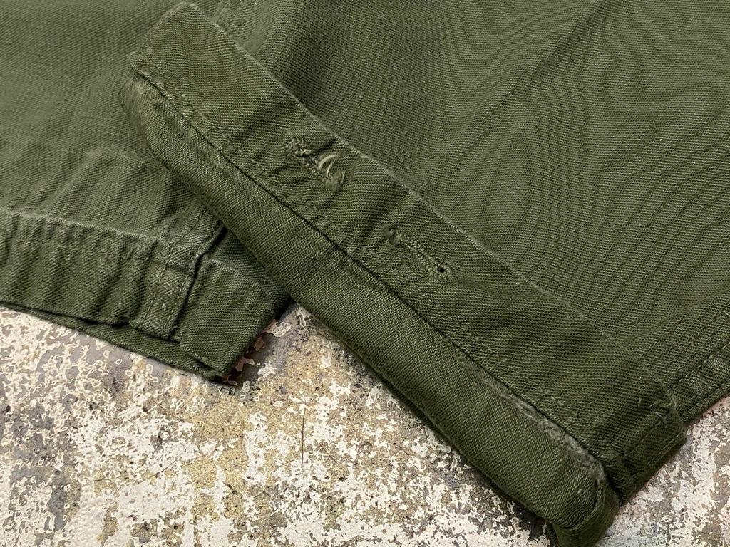 6月6日(土)マグネッツ大阪店スーペリア入荷日!#1 U.S.Military編!USN Service Shoes,NOS Vietnam Fatigue JKT&M-65 Trouser!!_c0078587_13082689.jpg