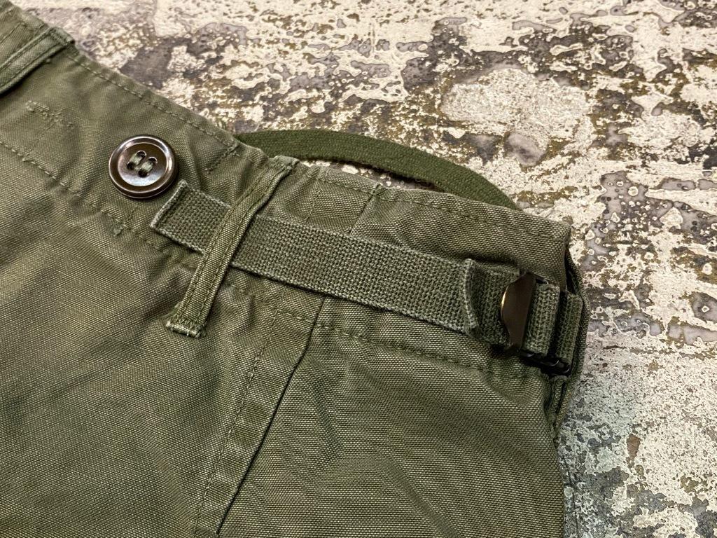 6月6日(土)マグネッツ大阪店スーペリア入荷日!#1 U.S.Military編!USN Service Shoes,NOS Vietnam Fatigue JKT&M-65 Trouser!!_c0078587_13101404.jpg