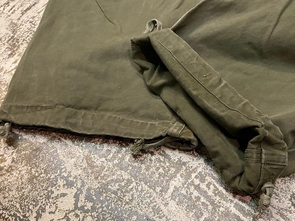 6月6日(土)マグネッツ大阪店スーペリア入荷日!#1 U.S.Military編!USN Service Shoes,NOS Vietnam Fatigue JKT&M-65 Trouser!!_c0078587_13101547.jpg