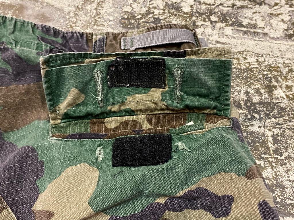 6月6日(土)マグネッツ大阪店スーペリア入荷日!#1 U.S.Military編!USN Service Shoes,NOS Vietnam Fatigue JKT&M-65 Trouser!!_c0078587_13144668.jpg