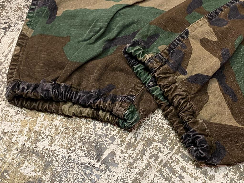 6月6日(土)マグネッツ大阪店スーペリア入荷日!#1 U.S.Military編!USN Service Shoes,NOS Vietnam Fatigue JKT&M-65 Trouser!!_c0078587_13144713.jpg