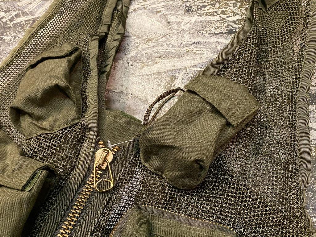 6月6日(土)マグネッツ大阪店スーペリア入荷日!#1 U.S.Military編!USN Service Shoes,NOS Vietnam Fatigue JKT&M-65 Trouser!!_c0078587_13292043.jpg