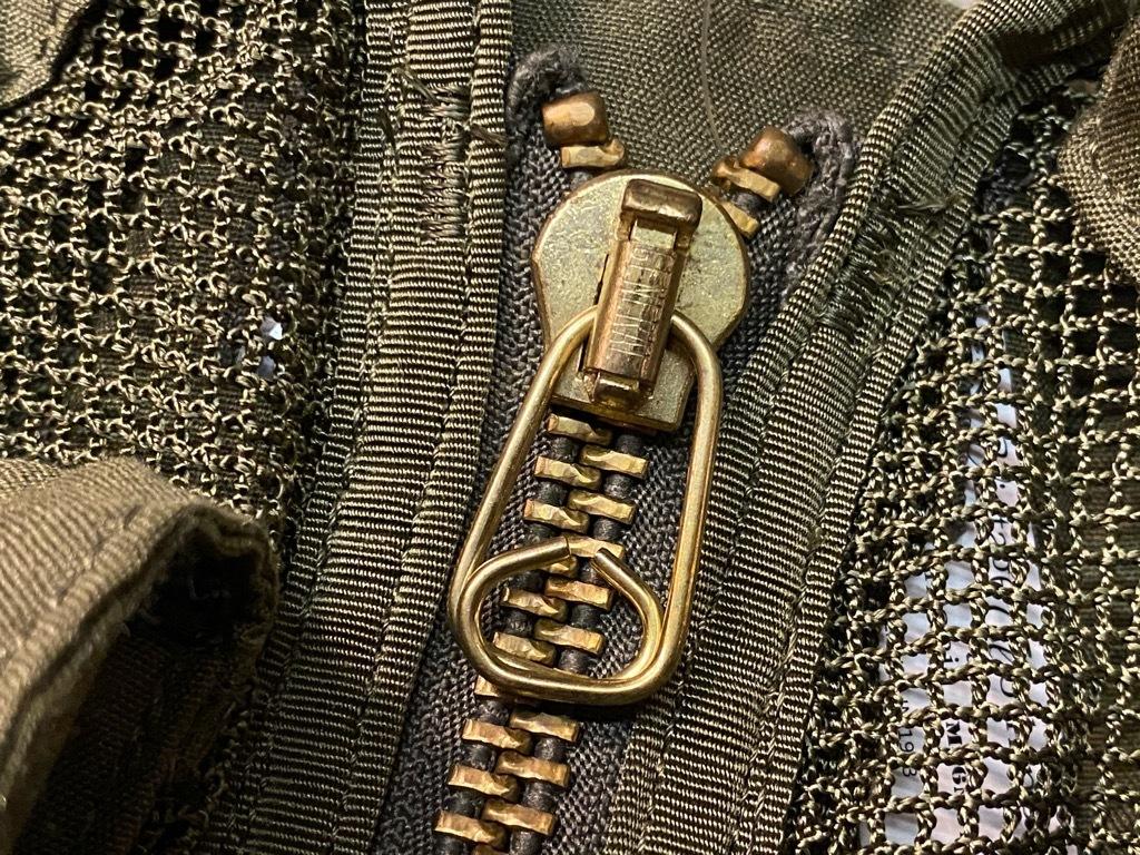 6月6日(土)マグネッツ大阪店スーペリア入荷日!#1 U.S.Military編!USN Service Shoes,NOS Vietnam Fatigue JKT&M-65 Trouser!!_c0078587_13292891.jpg