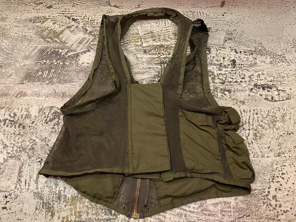 6月6日(土)マグネッツ大阪店スーペリア入荷日!#1 U.S.Military編!USN Service Shoes,NOS Vietnam Fatigue JKT&M-65 Trouser!!_c0078587_13292945.jpg