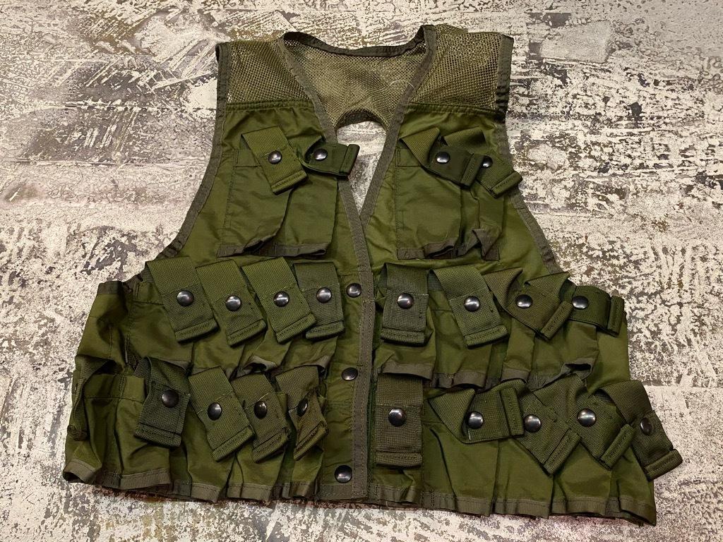 6月6日(土)マグネッツ大阪店スーペリア入荷日!#1 U.S.Military編!USN Service Shoes,NOS Vietnam Fatigue JKT&M-65 Trouser!!_c0078587_13332822.jpg