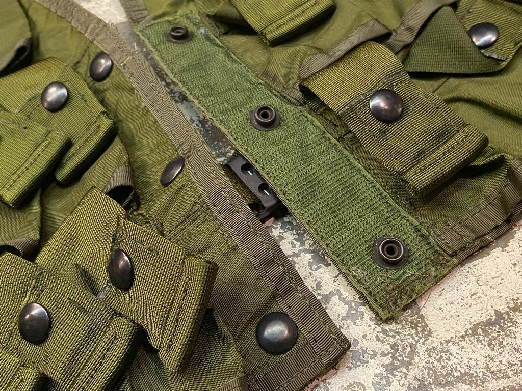 6月6日(土)マグネッツ大阪店スーペリア入荷日!#1 U.S.Military編!USN Service Shoes,NOS Vietnam Fatigue JKT&M-65 Trouser!!_c0078587_13333318.jpg