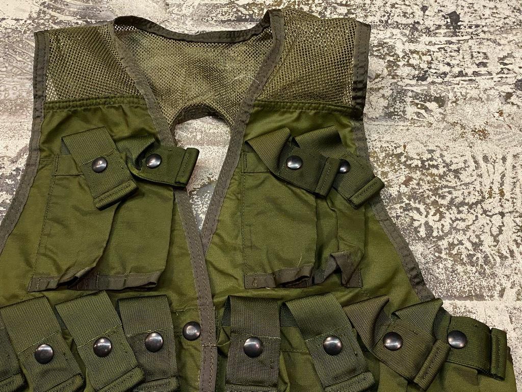 6月6日(土)マグネッツ大阪店スーペリア入荷日!#1 U.S.Military編!USN Service Shoes,NOS Vietnam Fatigue JKT&M-65 Trouser!!_c0078587_13333345.jpg