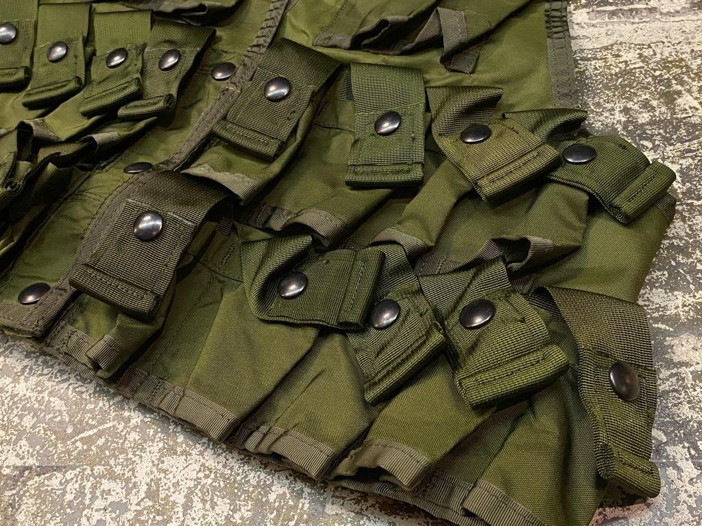 6月6日(土)マグネッツ大阪店スーペリア入荷日!#1 U.S.Military編!USN Service Shoes,NOS Vietnam Fatigue JKT&M-65 Trouser!!_c0078587_13333364.jpg