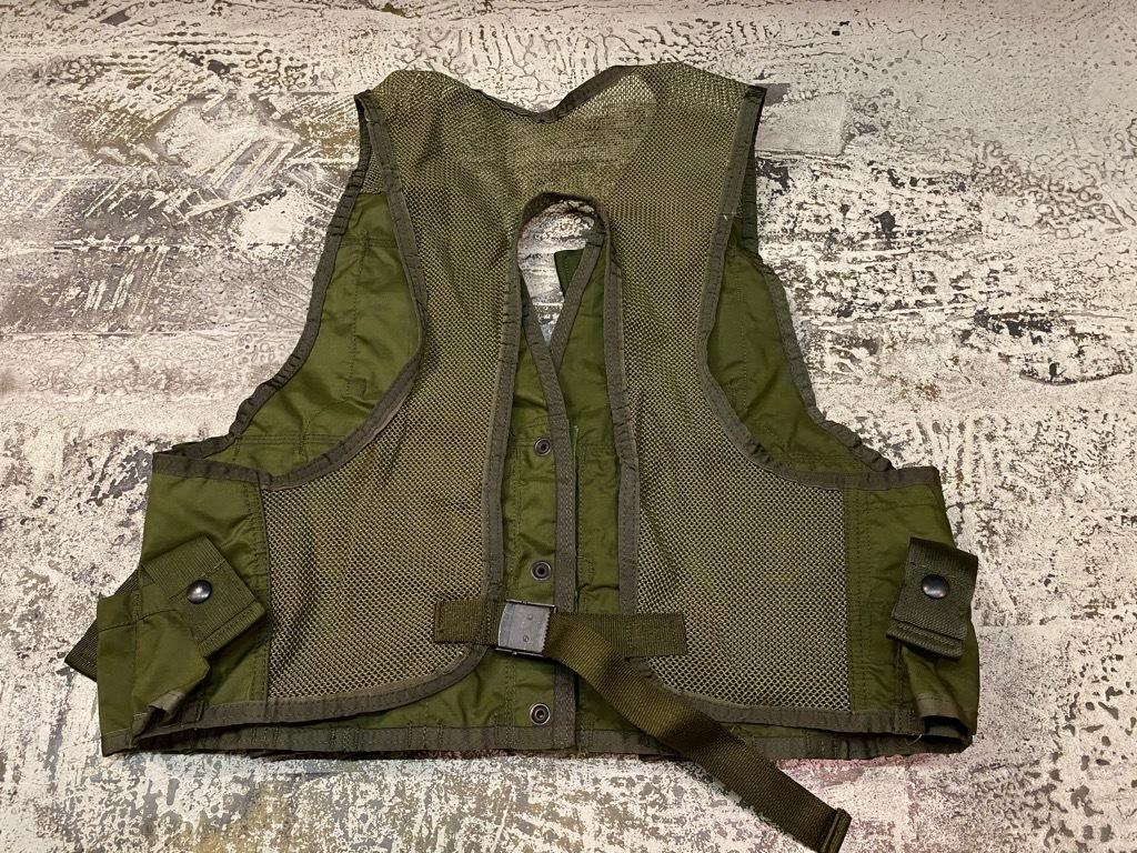 6月6日(土)マグネッツ大阪店スーペリア入荷日!#1 U.S.Military編!USN Service Shoes,NOS Vietnam Fatigue JKT&M-65 Trouser!!_c0078587_13333428.jpg