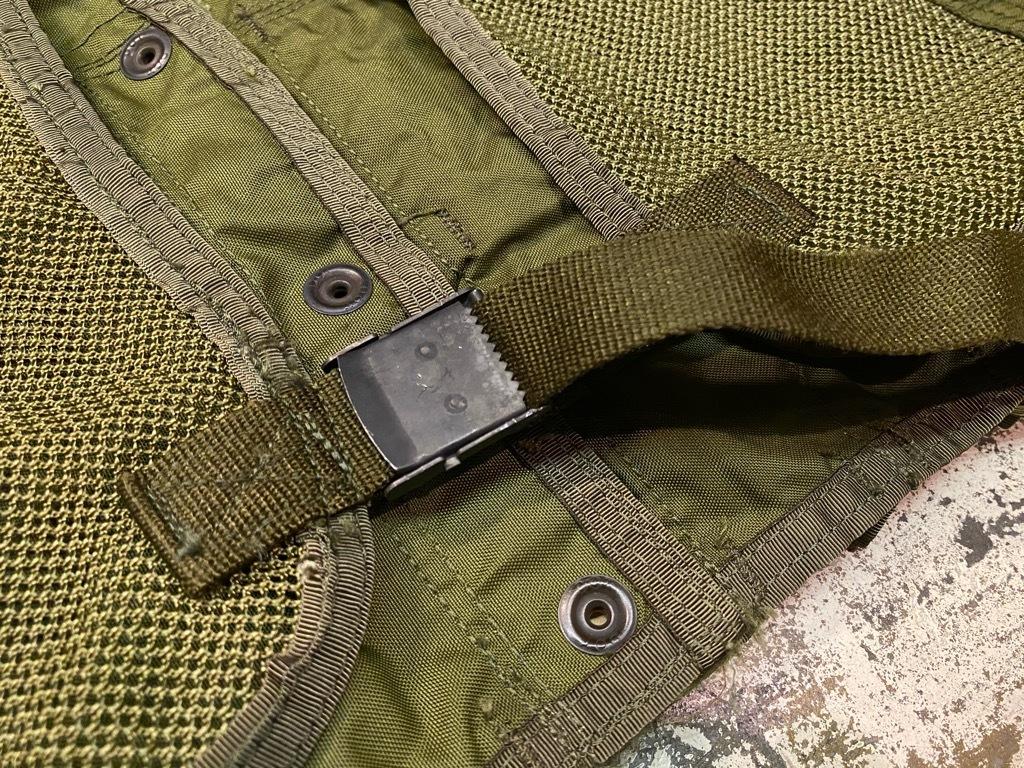 6月6日(土)マグネッツ大阪店スーペリア入荷日!#1 U.S.Military編!USN Service Shoes,NOS Vietnam Fatigue JKT&M-65 Trouser!!_c0078587_13333788.jpg