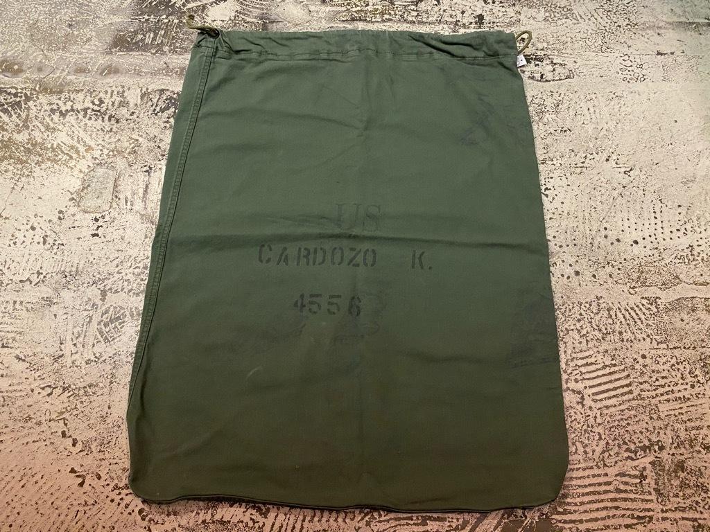 6月6日(土)マグネッツ大阪店スーペリア入荷日!#1 U.S.Military編!USN Service Shoes,NOS Vietnam Fatigue JKT&M-65 Trouser!!_c0078587_13360318.jpg
