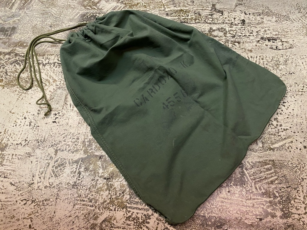 6月6日(土)マグネッツ大阪店スーペリア入荷日!#1 U.S.Military編!USN Service Shoes,NOS Vietnam Fatigue JKT&M-65 Trouser!!_c0078587_13360911.jpg