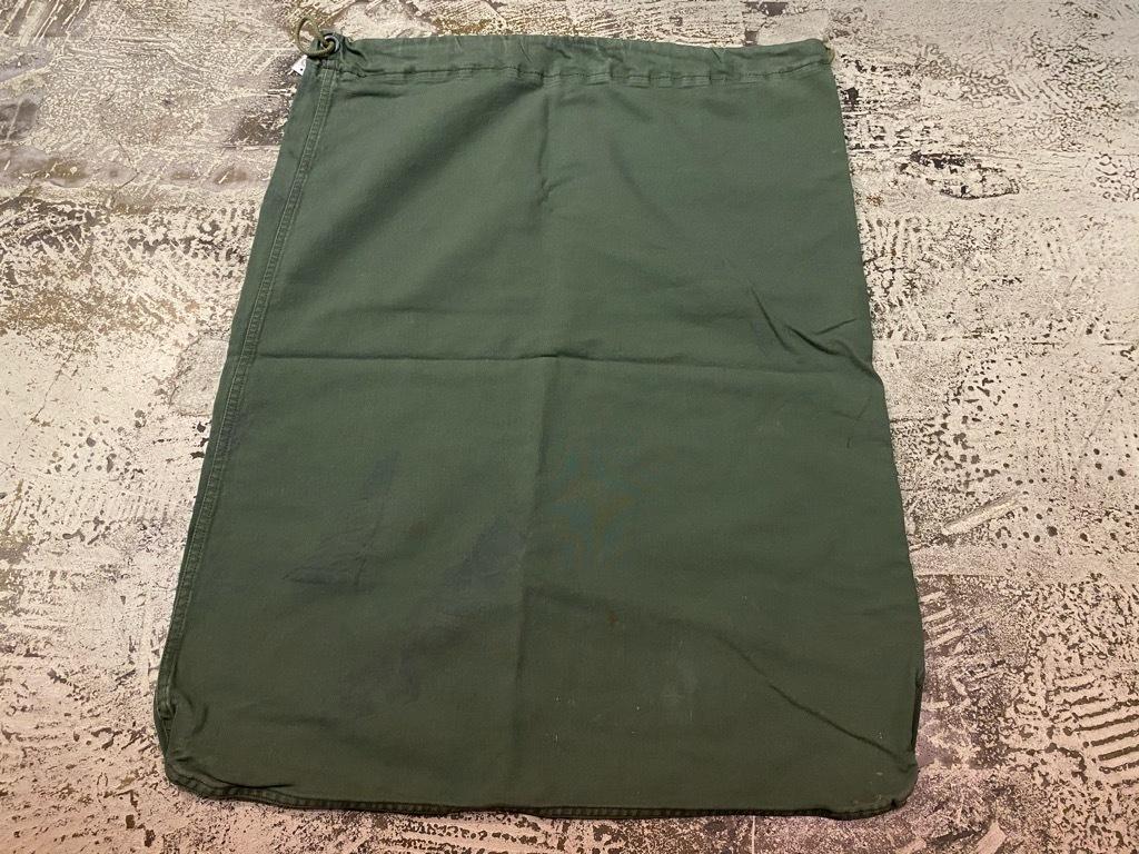 6月6日(土)マグネッツ大阪店スーペリア入荷日!#1 U.S.Military編!USN Service Shoes,NOS Vietnam Fatigue JKT&M-65 Trouser!!_c0078587_13360999.jpg