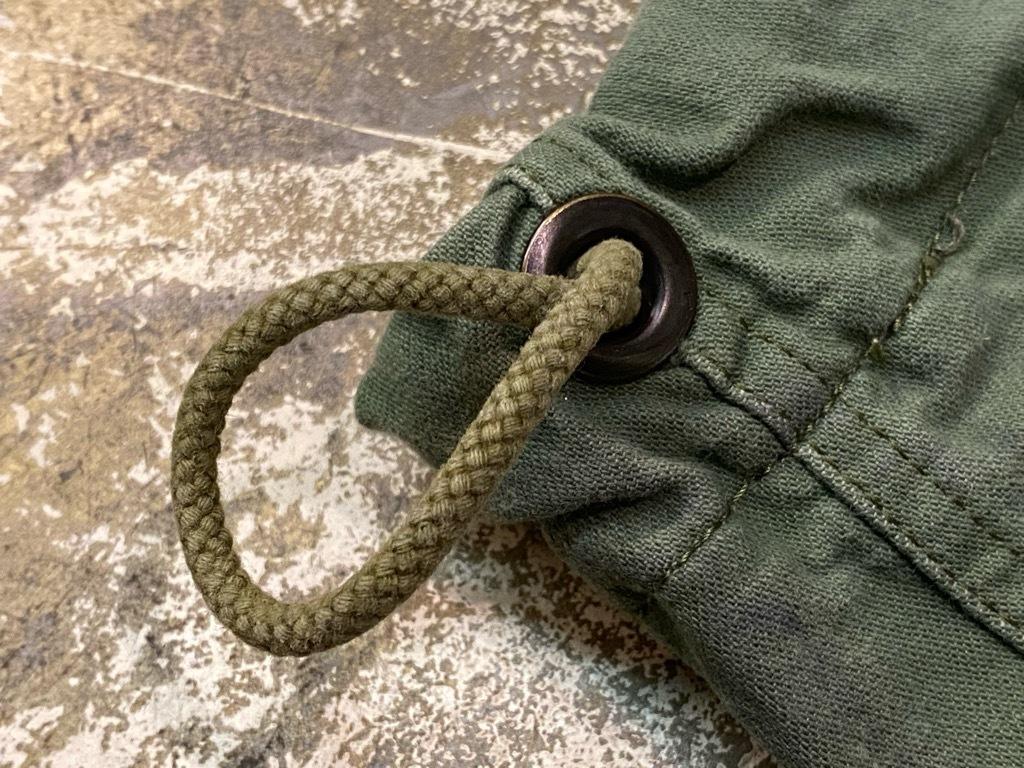 6月6日(土)マグネッツ大阪店スーペリア入荷日!#1 U.S.Military編!USN Service Shoes,NOS Vietnam Fatigue JKT&M-65 Trouser!!_c0078587_13361009.jpg