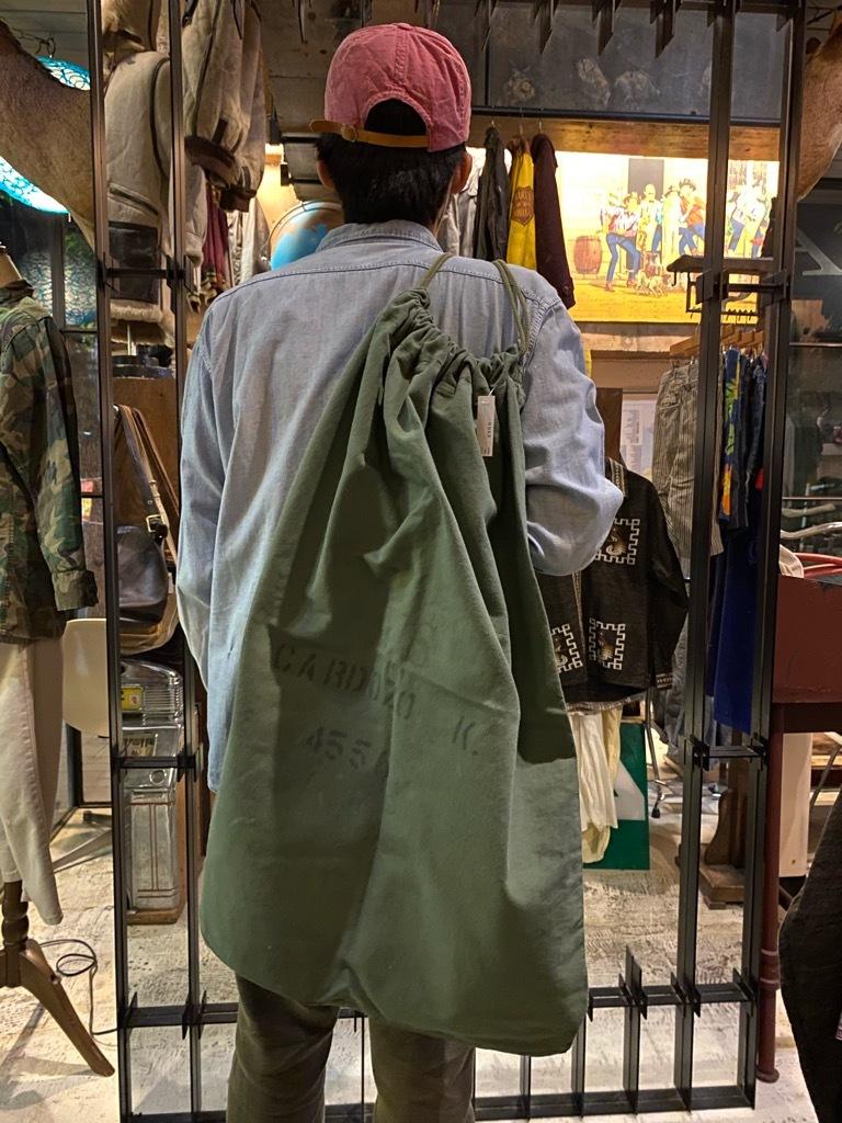 6月6日(土)マグネッツ大阪店スーペリア入荷日!#1 U.S.Military編!USN Service Shoes,NOS Vietnam Fatigue JKT&M-65 Trouser!!_c0078587_13362366.jpg