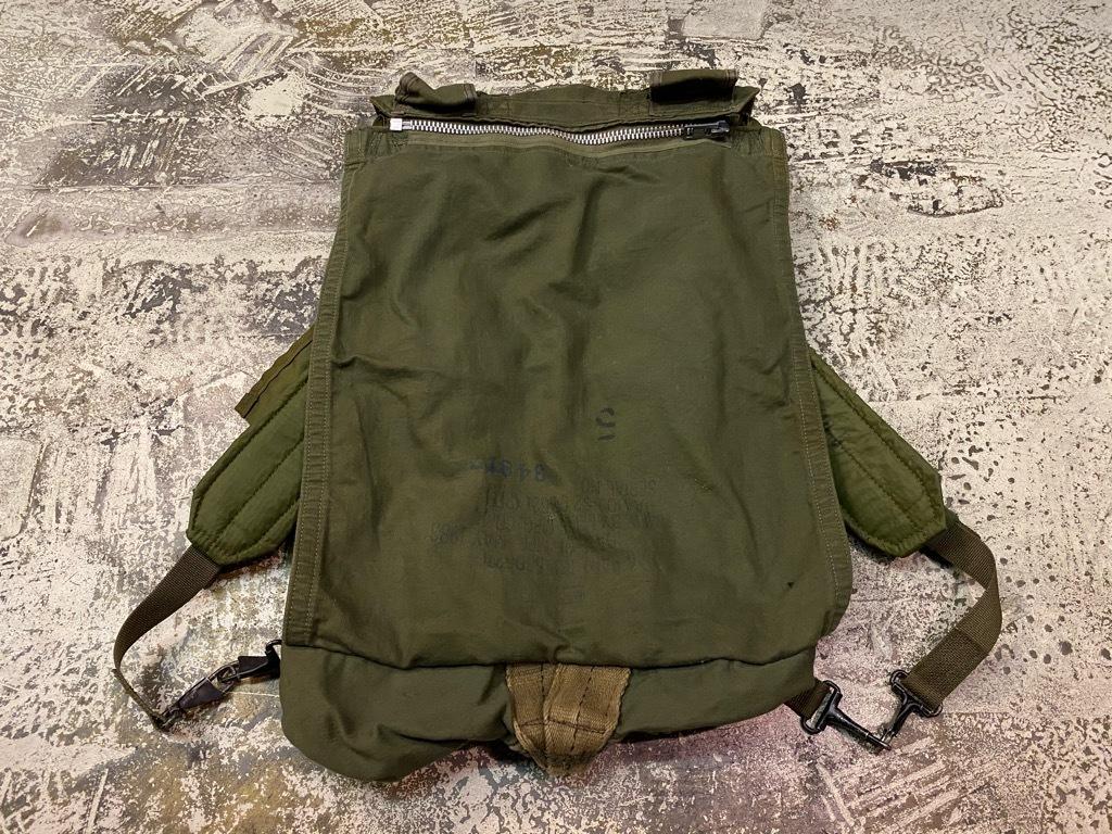 6月6日(土)マグネッツ大阪店スーペリア入荷日!#1 U.S.Military編!USN Service Shoes,NOS Vietnam Fatigue JKT&M-65 Trouser!!_c0078587_13380145.jpg