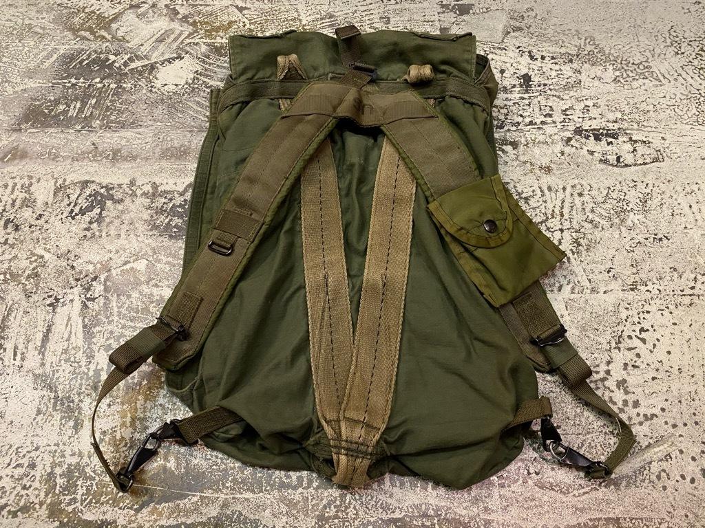 6月6日(土)マグネッツ大阪店スーペリア入荷日!#1 U.S.Military編!USN Service Shoes,NOS Vietnam Fatigue JKT&M-65 Trouser!!_c0078587_13380315.jpg