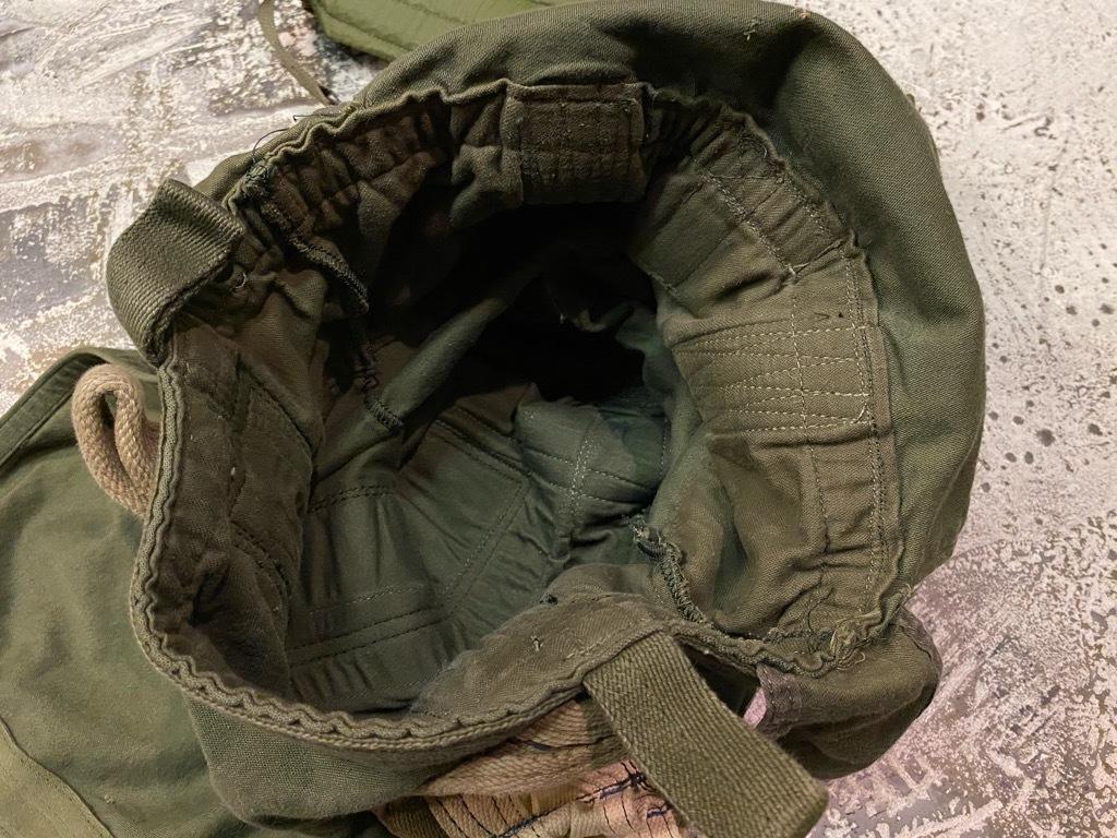 6月6日(土)マグネッツ大阪店スーペリア入荷日!#1 U.S.Military編!USN Service Shoes,NOS Vietnam Fatigue JKT&M-65 Trouser!!_c0078587_13381021.jpg
